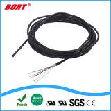 Collegare resistente a temperatura elevata del collegamento dell'UL 10202 per accensione elettronica