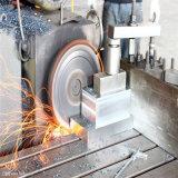 Cns Sk7 de aço de carbono para ferramentas