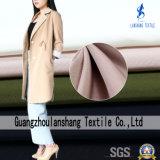65 %%35%polyester Tissu de coton Home Textile pour enduire des vêtements veste