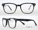 Mooie Modieuze Beste Verkopende Acetaat Eyewear