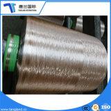 PA6/Nylon-6/Nylon Industrieel die Garen Yarn/UV voor Netto/Kabel/Fibric/Vezel/Geocloth wordt gebruikt