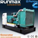 20kVA-1500kVA aprono il gruppo elettrogeno diesel di energia elettrica con Cummins Engine/Genset (RM100C1)