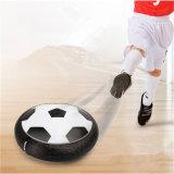 Passe o mouse de bola de futebol, Piscina Interior Copa do Mundo de jogos de desporto com luzes LED de brinquedos para crianças