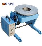 Posizionatore chiaro della saldatura (HD-100) per saldatura circolare