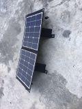 60W Ultra лампа одеяло солнечная панель для кемпинга, жилого прицепа RV