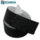 Safety-Walk bañera y ducha Antideslizante cinta agarre ancho de vía