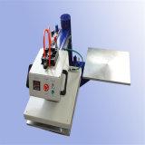 Máquina de sublimação térmica Pressione para 40X50