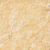 Tegel van de Vloer van de rustieke Steen de Ceramische voor de Decoratie van de Vloer