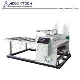 ASA PMMA PVC recouvert de carrelage Colonial Making Machine