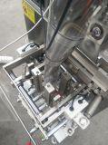 Шанхае производитель Tj -150 j саше 5g Toamto соус упаковочные машины