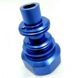 Gespecialiseerd in de CNC van de Industrie OEM/ODM Materialen van het Malen