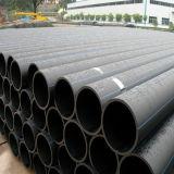 ISO 4427, Plastic Waterpijp, Grote HDPE Perrformance Plastic Pijp