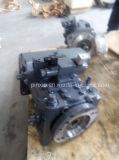 Hydraulische A4vg180HD9mt1/32r-Nzf02f721 Kolbenpumpe für Pumpen-LKW-Gebrauch