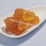 Halal 증명서 최신 판매 중국 설탕졸임 보존한 말린 포멜로 껍질