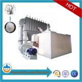 Минеральных технологического оборудования для супервысокое CaCO3/Baso4/порошка талька