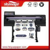 Mimaki Cjv150 시리즈 폭 체재 산업 잉크젯 프린터