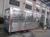고속 탄산 음료 충전물 기계