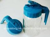 Tampa do jarro de água/tampão/frasco plásticos mais próximo (SS4305)
