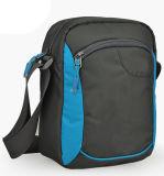 屋外スポーツのための余暇ポリエステルショルダー・バッグ、毎日を使用して