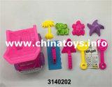 최신 판매 바닷가 고정되는 장난감, 여름 옥외 장난감 (3140201)