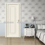 Portello interno impermeabile solido della pittura di WPC per la stanza da bagno della camera da letto (YM-063)