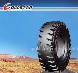 E4 Radial Mining Tire, OTR Pneu 16.00r25