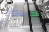 Pequeña máquina de escritorio automática de la asamblea del PWB de Mounter de la viruta de Neoden para 0201