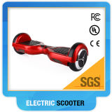 Motorino elettrico dell'equilibrio di auto delle due rotelle