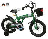 """El nuevo diseño embroma la bicicleta 12 de los niños de la bici de los niños de la bicicleta """", 16 """" 20 """""""