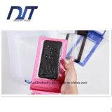 Atacado PVC Waterproof Hand Phone Bag