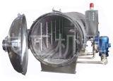 Aprovado pela CE Elevadores eléctricos de água quente (LGB Retorta-700*1200)