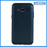 Spigen Cas pour Samsung Cell Covers pour Samsung Galaxy J5