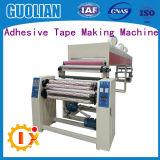 Gl-1000c Máquina de revestimento de fita pequena amigável para usuários