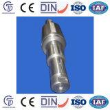 圧延製造所のための合金の鋼鉄ロール