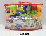 Jouets éducatifs, jouets en plastique apprenants tôt, jouet de synthon (184926)