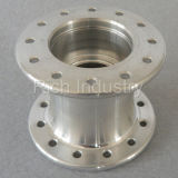 Peça fazendo à máquina do alumínio Part/CNC/forjamento de alumínio/de bronze/peça de bronze de aço do forjamento/peças das peças do forjamento peça do forjamento/maquinaria/metal/automóvel/forjamento de aço