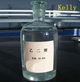 産業Grade 99.9%Min Mono Ethylene Glycol