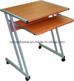 Computer-Tabelle (KTCD-2551)