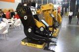 Hydraulischer Scherblock-Sitz für Exkavator 20t/hydraulische Schere