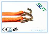 Courroie du rochet 2017 RS66 avec les crochets (4TX8M)