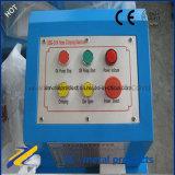 """1/8-2 """" 공장 가격 유압 호스 주름을 잡는 기계 가격"""