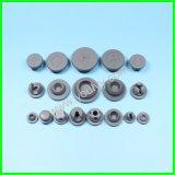 Septa de silicones