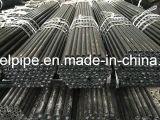 Nahtloses Gefäß der Qualitäts-API 5L ASTM A250-T1/nahtloses Rohr