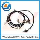 Sensor de velocidade de roda do ABS das peças de automóvel para Suzuki 5620081A40