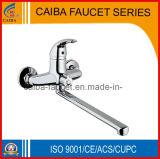 Современных ручку ванной под струей горячей воды (CB-11103A)