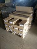 ブラシカッターのためのカートンのパッケージ5copper 3blackの適用範囲が広いシャフト