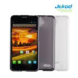 Alcatel One の新しい発売用ホットセール携帯電話カバー [Idol (アイドル) /6030d ( 6030d ) ] に触れます