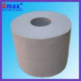 Papel higiénico reciclado más barato modificado para requisitos particulares