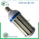 5year van de LEIDENE van de garantie 100W LEIDENE van de Hoge Macht E27/E40 Lichte LEIDENE van het Graan Lamp van het Graan Bulb