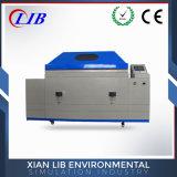instrumentos automáticos de la prueba de corrosión del aerosol de sal 100L